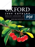 Oxford Picture Dictionary Programs ( PDFdrive.com )