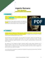 Imperio Roma