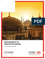 islamic_invest.pdf