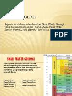 Waktu-Geologi-per-2