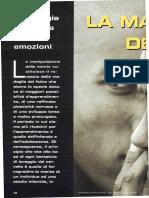 - La Manipolazione Della Mente.pdf