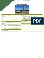 RIG D 1000 52.pdf