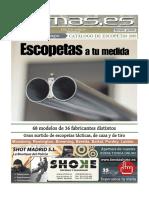 027 Periodico Armas Especial Julio 2010