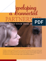 Trailblazer Connected Riding March 10