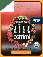 AbdullahNasihUlvan IslamdaAileEgitmi 1 Yermli