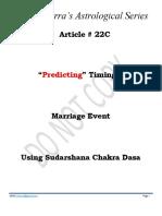 kupdf.com_article-22c-predicting-timing-of-marriage-event-using-sudarshana-chakra-dasa.pdf