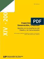 El docente reflexivo clave para la innovación.pdf
