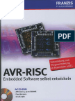 [Roman Mittermayr] AVR-RISC(BookSee.org)