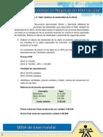 ACTIVIDAD 16 EVIDENCIA 3.docx