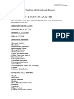 IB Project Guideline-2011