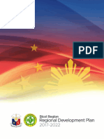 Regional Development Plan 2017-2022 Final_June6 (1)