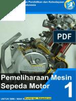 Buku Pemeliharaan Mesin Sepeda Motor Kelas XI SMT1.pdf