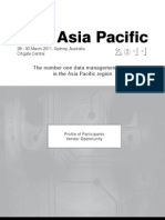 DQ Asia Pacific 11 -Partner Manual