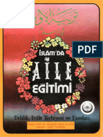 AbdullahNasihUlvan IslamdaAileEgitmi 2 Yermli
