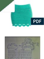 Falda y patrón crochet.docx
