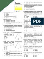 314961295-soal-getaran-dan-gelombang.pdf