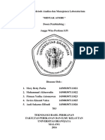Tugas Pak Angga_Minyak Atsiri_Kelompok J_makalah metanal T03.docx