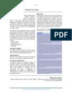 El maltrato infantil. Definición y tipos.pdf