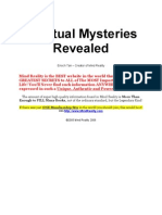 4803808 Enoch Tan Spiritual Mysteries Revealed
