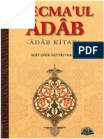 MecmaulAdab-Bookmarkl