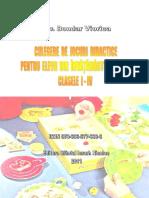 -Culegere-Cu-Jocuri-Didactice-CES.pdf