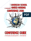 2018 Conference Guide.pdf