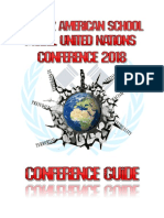 2018 Conference Guide.pdf