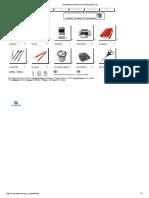 08-Les fournitures de bureau (1).pdf