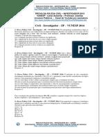 PROVA DA POLÍCIA CIVIL – INVESTIGADOR 2014 – VUNESP.pdf