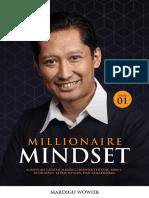 Millionaire Mindset #01 - Mardigu Wowiek.pdf