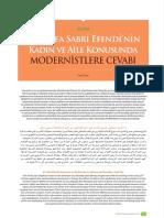Mustafa_Sabri_Efendinin_Kadin_ve_Aile_Ko.pdf