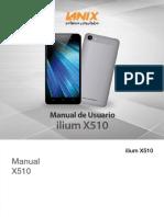 fotos_1482190581Manual Lanix Ilium X510.pdf