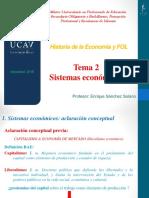 2 ECO-FOL Sistemas Economicos