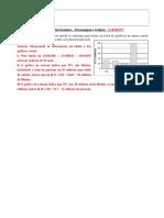 GABEstatPorcGraficos2010.doc