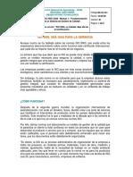 ISO 9000, guía para la gerencia.pdf