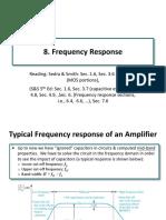 ECE102_F12-LecSet-8.pdf