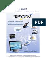 presentation_prescom.pdf