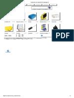 22-les ustensiles de nettoyage (2).pdf