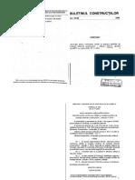 C56-02-Normativ-Ptr-Verificarea-Calitatii-Si-Receptia-Lucrarilor-Partea-de-Instalatii.pdf