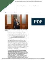 Política Cultural _ Candidatos a Apoios Da DGArtes Vão Ter Linha de Crédito Especial Na Caixa Geral de Depósitos _ PÚBLICO