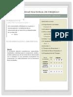 Formativo-b Fisica 0- 2018