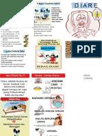 101988920-Leaflet-Diare-Pada-Anak.doc