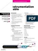 Instrumentation-Cable.pdf
