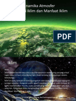 Dinamikaatmosferx 7 131217191611 Phpapp02