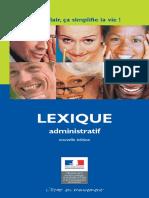 langage.pdf