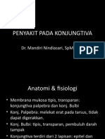 PENYAKIT PADA KONJUNGTIVA.pptx