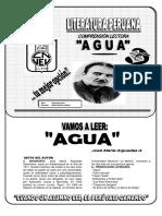 AGUA IMPRIMIR.pdf