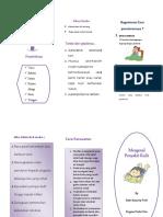 286908644-Leaflet-Penyakit-Kulit.docx