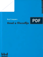 269191079-Karl-Jaspers-Uvod-u-filozofiju.pdf