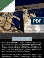 dokumen.tips_sejarah-perkembangan-arsitektur-gothic.pdf